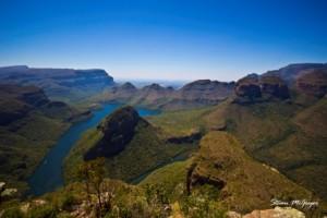 Landscape Photography Pietermaritzburg