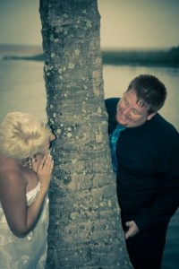 Wedding Photographer Pietermaritzburg