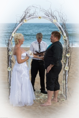 Wedding Amanzimtoti