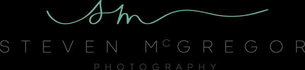 Steven McGregor Photography