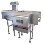 CPS Packaging Machine - Commercial Photographer
