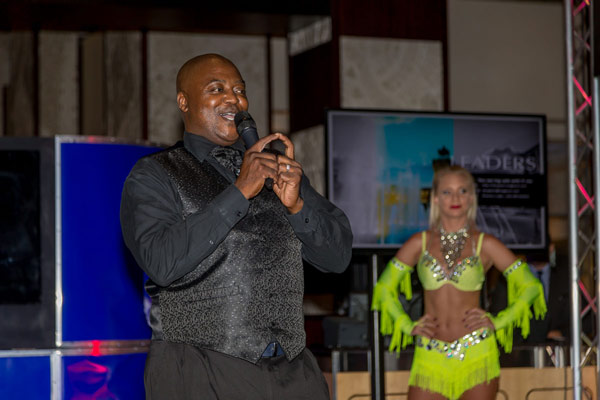 commercial event photography pmb